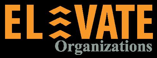 Elevate Organizations