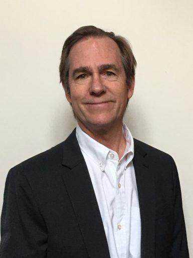 Drew Jones, PhD