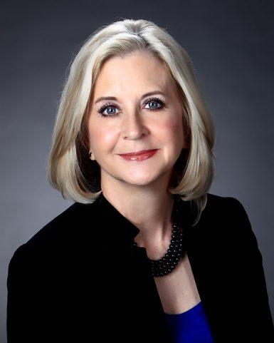 Jeanette K. Winters, PhD