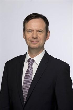 Mark Milliere